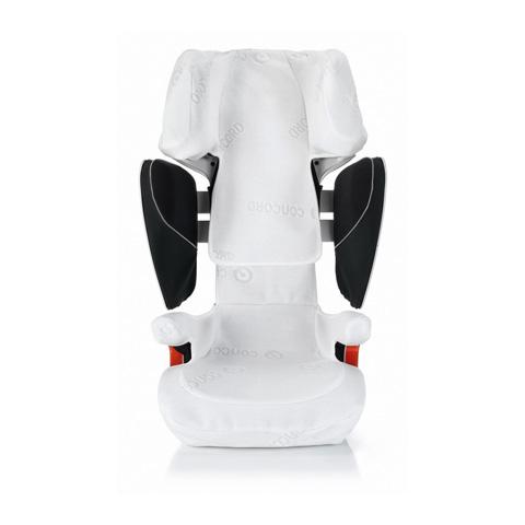 Accessori per il viaggio del bambino - Rivestimento Refrigerante Cooly per Transformer CLXT0001 by Concord