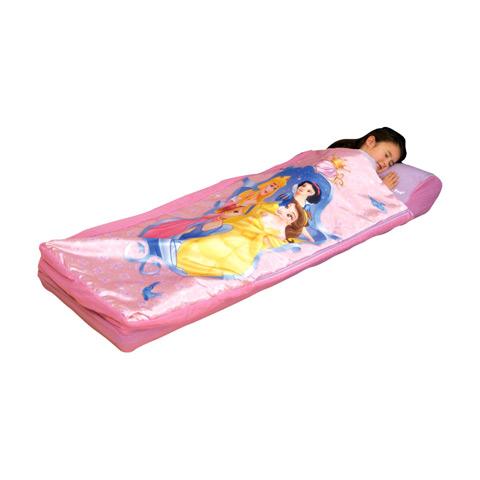 Hibaby negozio ebay per bambini e neonati - Sacco letto bimbo ...