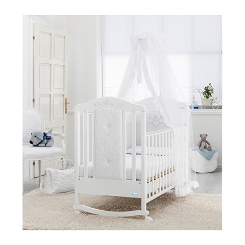 azzurra design prezzi termosifoni in ghisa scheda tecnica. Black Bedroom Furniture Sets. Home Design Ideas