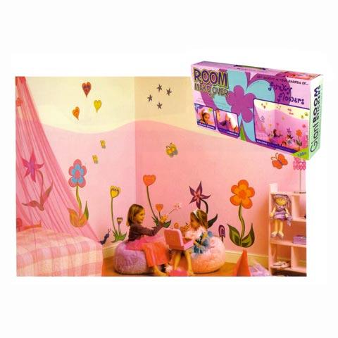 Decorazioni per camerette topolino with decorazioni per for Decorazioni per camerette