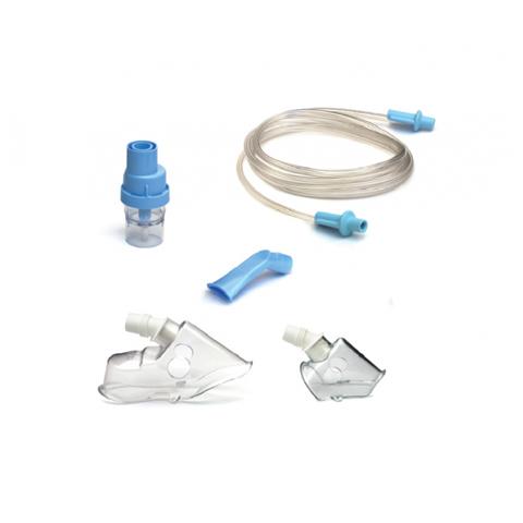 Sanitaria - Kit paziente per aerosol SideStream 2010A by Avent