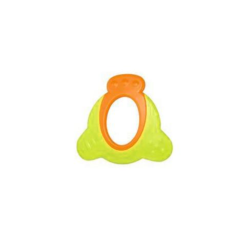 Biberon e succhiotti - Anello di dentizione fase 2 30000909 by Bébé Confort