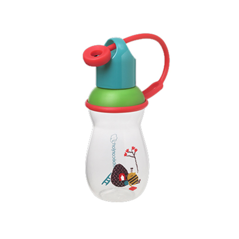 Bébé Confort Tazza Nomad 350 ml