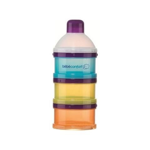 Allattamento e svezzamento - Dosatore latte 30000886 by B�b� Confort