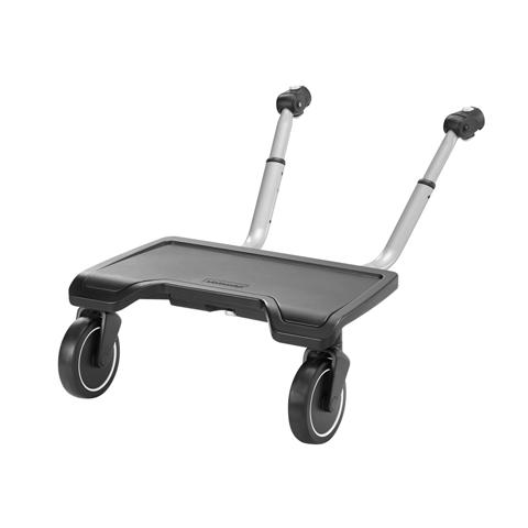 Accessori per il passeggino - Pedana per passeggino 78830000 by Bébé Confort
