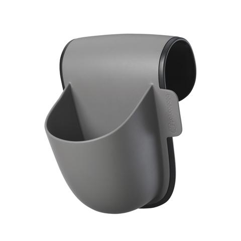 Accessori per carrozzine - Portabibite 74233560 by Bébé Confort