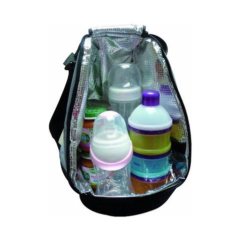 Accessori per la mamma - Porta-pasto isotermico 31000226 by Bébé Confort