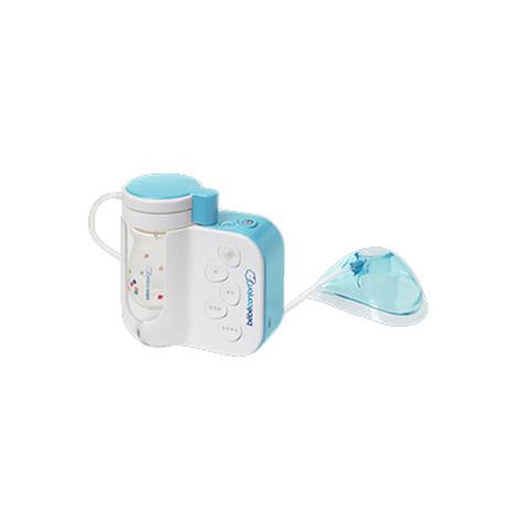 Allattamento e svezzamento - Tiralatte elettrico Natural Comfort  32000189 by B�b� Confort