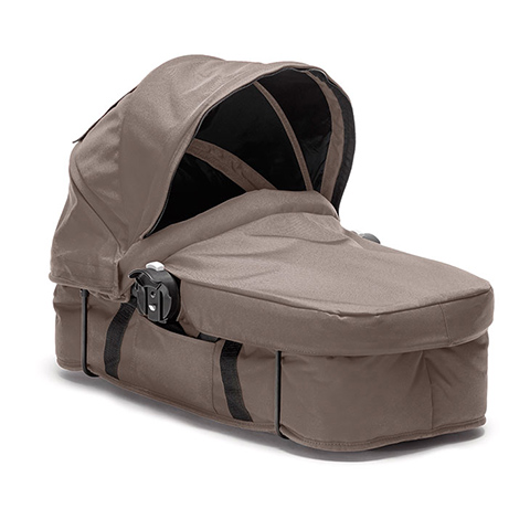 Carrozzine - Bassinet per City Select Sand [BJ0150225725] by Baby Jogger