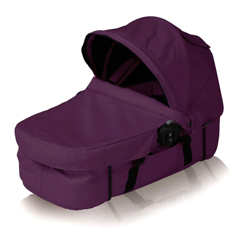 Carrozzine - Bassinet per City Select Amethyst [BJ0145096851] by Baby Jogger