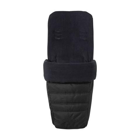 Accessori per il passeggino - Sacco invernale per City Select Black [BJ0142602700] by Baby Jogger