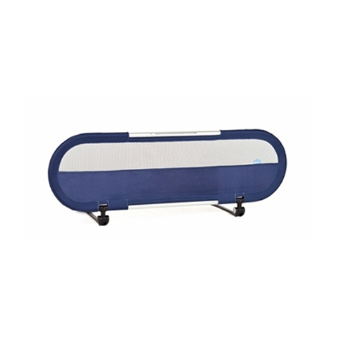 Barriere letto - Side Light Navy by Babynow