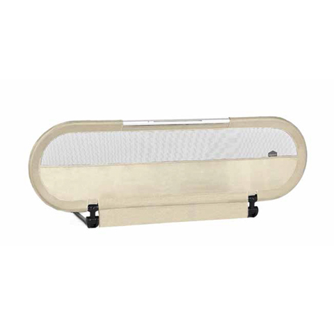 Barriere letto - Side Light Sand by Babynow