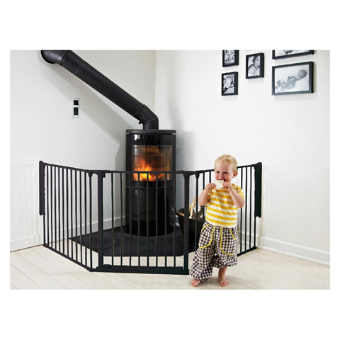 Copri stufa per bambini termosifoni in ghisa scheda tecnica for Protezione stufa per bambini