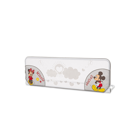 Barriere letto - Baby Sleep Disney 821/m&m cm. 135 2015 by Primi Sogni