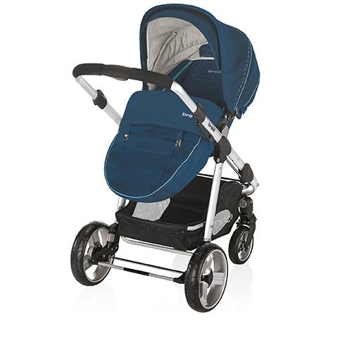 jogger sportwagen kinderwagen ovo premium 297 avio blu brevi ebay. Black Bedroom Furniture Sets. Home Design Ideas