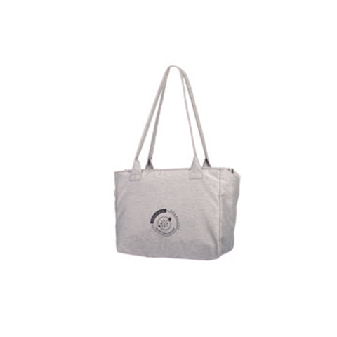 Accessori per carrozzine - Borsa Jet [942] by Casual Play