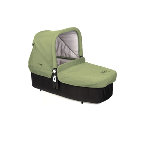 Casual Play Navicella Cot