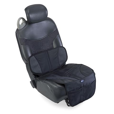 Accessori per il viaggio del bambino - Protezione per sedili auto 951795 by Chicco