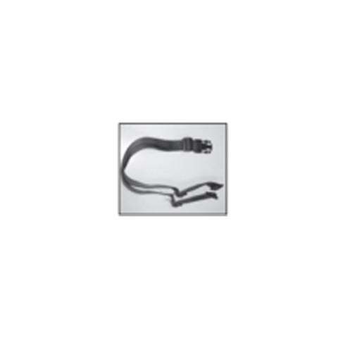 Altri accessori per il neonato - Sistema cinture di sicurezza per Sirius 8156+8157 Blu by Okbaby