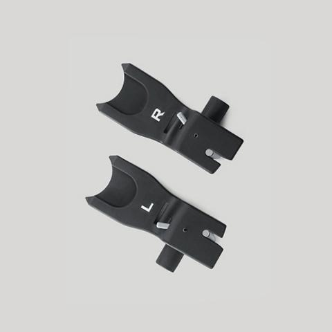 Accessori per il passeggino - Adattatori Connect 2 MaxiCosi CON0009 by Concord