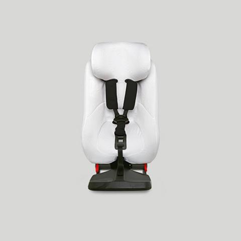 Accessori per il viaggio del bambino - Rivestimento Refrigerante Cooly per Reverso Plus CLRV0001 by Concord