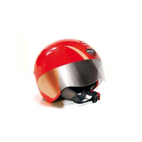 Altri accessori per il neonato - Casco per Ducati Monster PEG by Peg Perego