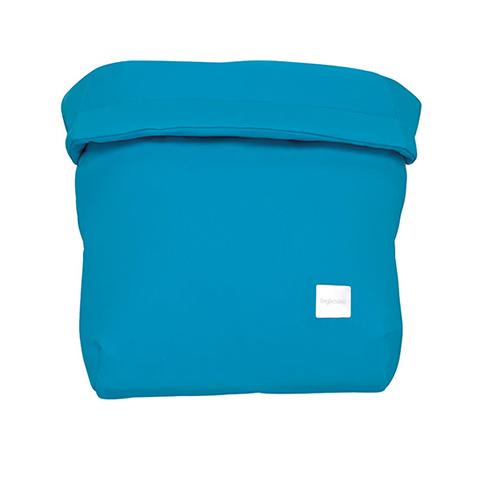 Accessori per il passeggino - Coprigambe per Zippy Light Antigua Blue by Inglesina