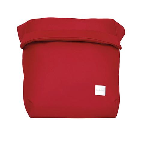 Accessori per il passeggino - Coprigambe per Zippy Light Vivid Red by Inglesina