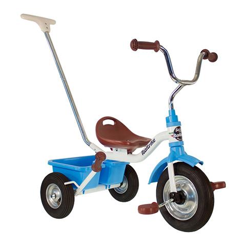 Italtrike Triciclo Racing Team