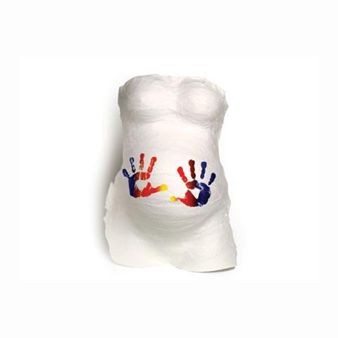 Abbigliamento e idee regalo - Kit pancione 34120003 by Baby Art