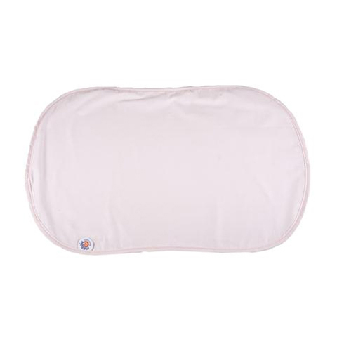 Piani fasciatoio - Tappetino per fasciatoio Jelly 92025 fantasia rosa by Kuster