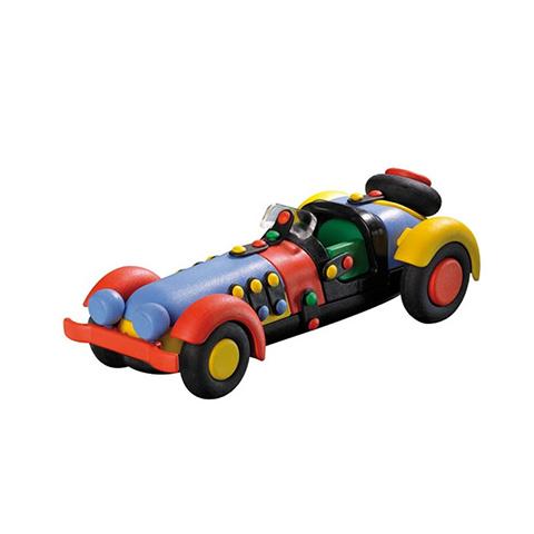 Mic-O-Mic Automobile sportiva