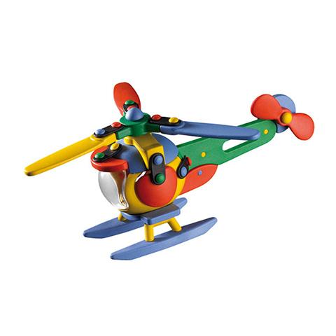 Abbigliamento e idee regalo - Elicottero 089.006 by Mic-O-Mic