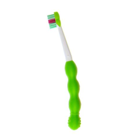 Prodotti igiene personale - Il primo spazzolino [first brush] 25120 - Neutro by Mam