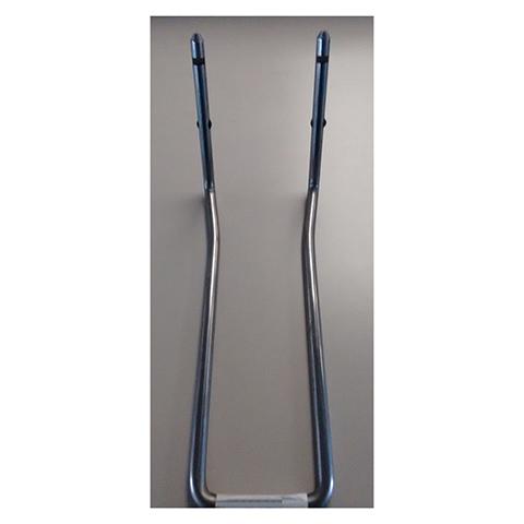 Seggiolini bici - Nuovo braccio di supporto per seggiolino bici anteriore 8567  by Okbaby