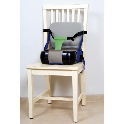 Seggiolini alzabimbo - Easy seat cod.890 by Okbaby