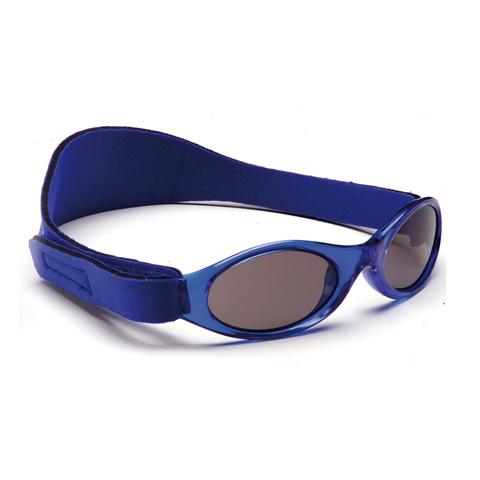 Abbigliamento e idee regalo - Occhiali da sole Blu 0-2 anni  [cod 831] by Okbaby