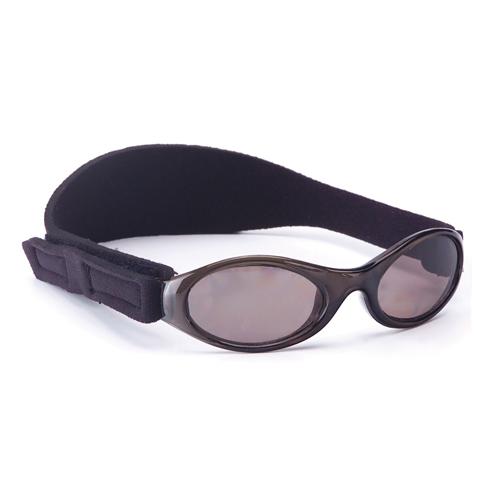 Abbigliamento e idee regalo - Occhiali da sole Nero 0-2 anni  [cod 831] by Okbaby