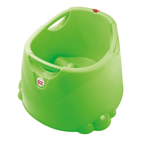 Vasca bambini per doccia termosifoni in ghisa scheda tecnica - Vaschetta bagno bimbo ...