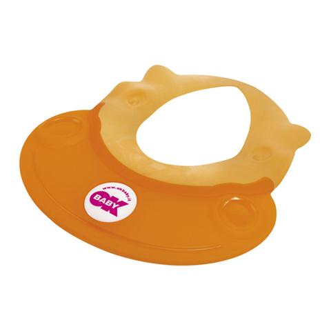 Accessori per l'igiene del bambino - Hippo 45 Arancio Flash  [cod.829] by Okbaby