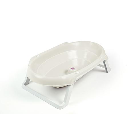 Prodotti igiene personale - Onda Slim 68 Bianco by Okbaby
