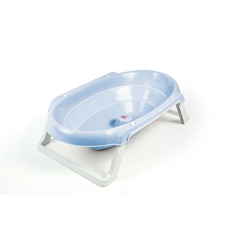 Prodotti igiene personale - Onda Slim 55 Celestino Basic by Okbaby
