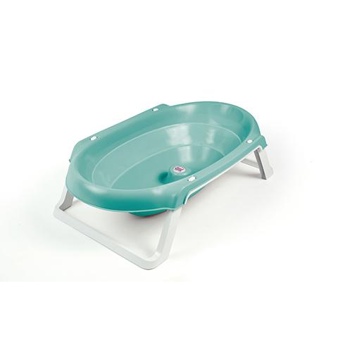 Prodotti igiene personale - Onda Slim 72 Verde Acqua Flash by Okbaby