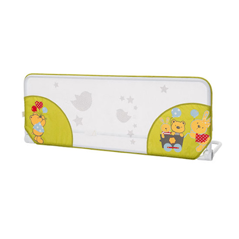 Barriere letto - Barriera letto Baby Sleep cm. 100 - Color - Balloons by Primi Sogni