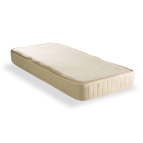 Materassi e linea bianca - Materasso a molle linea Sonno Sano cm. 124 x 64 by Pali