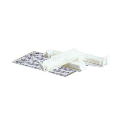 Allattamento e svezzamento - Pinzette ed adesivi 5289 by Avent