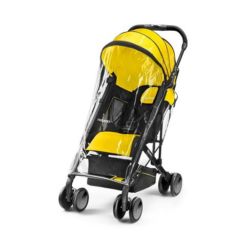 Accessori per il passeggino - Parapioggia per Easylife 5604.000.00 by Recaro