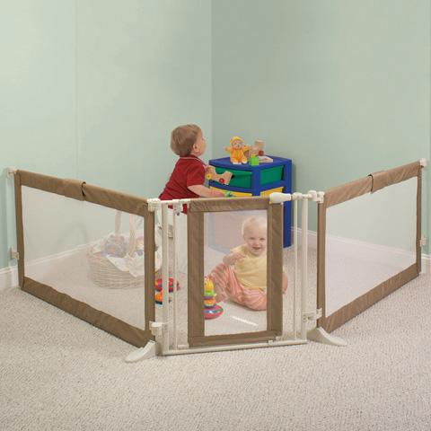 Barriere pieghevole cancelletto summer infant su07162 ebay for Cancelletto bambini usato