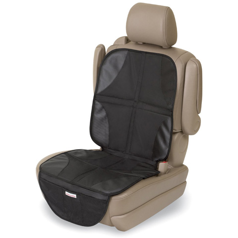 Accessori per il viaggio del bambino - Coprisedile auto Duo Mat SU77724 by Summer Infant